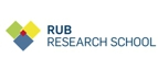 RUB Research School